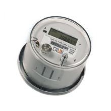 Интеллектуальный измеритель энергии ANSI 1 с