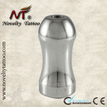 Professional Alloy Tattoo Grips
