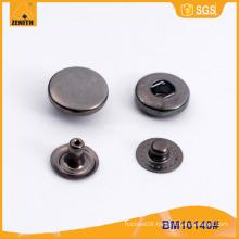 Clothes Snap Buttons BM10140