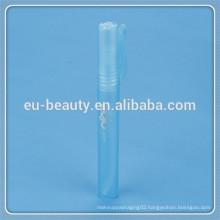 8ml perfume refillable atomizer mist sprayer bottle
