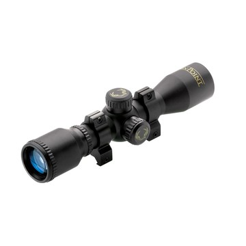 TENPOINT - 3X MULTI-LINE SCOPE