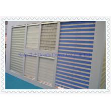 Stores de fenêtre à rouleaux de 38 mm (SGD-R-3065)