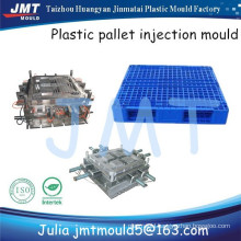 high precision plastic tray injection mould manufacturer