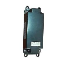 Panel de interruptores de excavadora EC480D VOE14594714 14594714