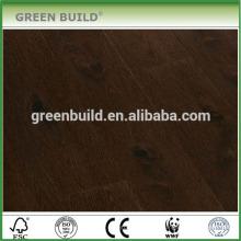 Precios de pisos de madera laminada cepillada