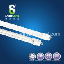 T5 wasserdichte Leuchte 1.5m 30w LED T5 Röhre Licht t5 integrierte LED-Röhre Licht