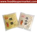 Frische Udon Noodle \ 200g * 4 in Beutel