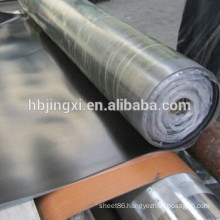 High Quality EPDM Rubber Mat with Aging Resistance