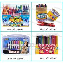 crayola crayon