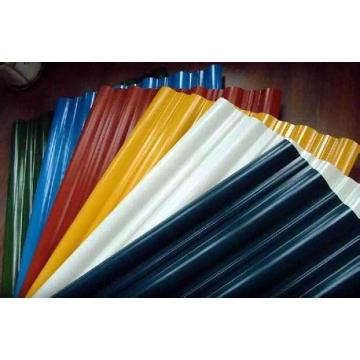 Prepainted Steel Coil PPGI 0.135-0.5*762mm