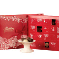 2021 Customized Chocolate Advent Calendar Ramadan Calendar