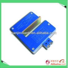 elevator level sensor YG-2, sensors for elevator, elevator floor sensor