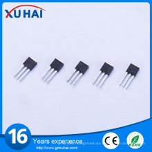 High Quality and High Power Transistor/Triode