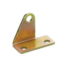 mini cylinder accessories M-SDB bracket
