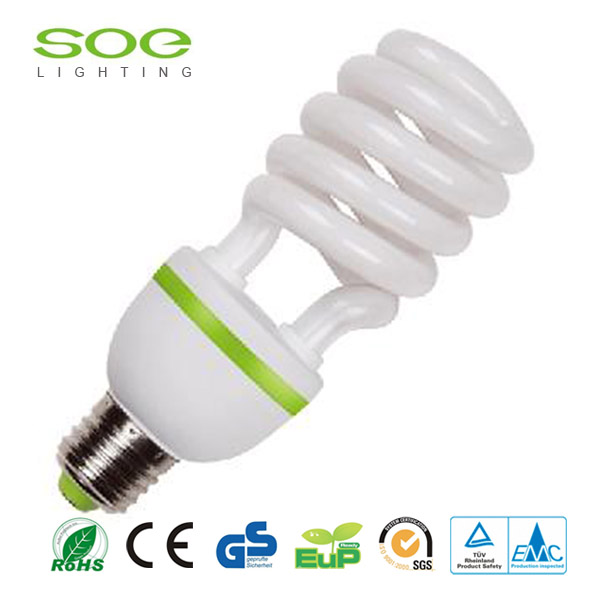 strong_style_color_b82220_2u_strong_13w_high_efficient_cfl_strong_style_color_b82220_light_strong_bulb