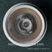 12w ar111 led ceiling spot light