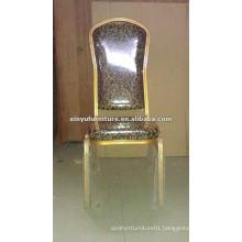 high-back banquet chair XA1312