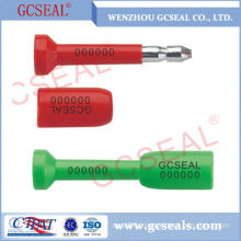 Hot China Products Wholesale iso 17712 container bolt seal lock GC-B008