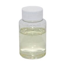 DDVP Dichlorvos 50% EC 1000 g / l EC 100 CAS 62-73-7