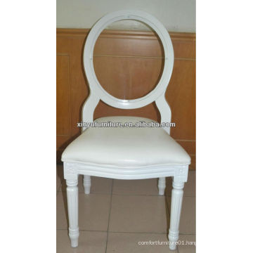 Stacking event wedding chairs sale XY0123