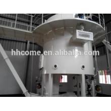 Famous brand rice bran oil processing plant and soybean oil manufacturing process