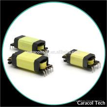 Transformador estándar del CE RoHs EDR de la calidad para los sistemas de TV