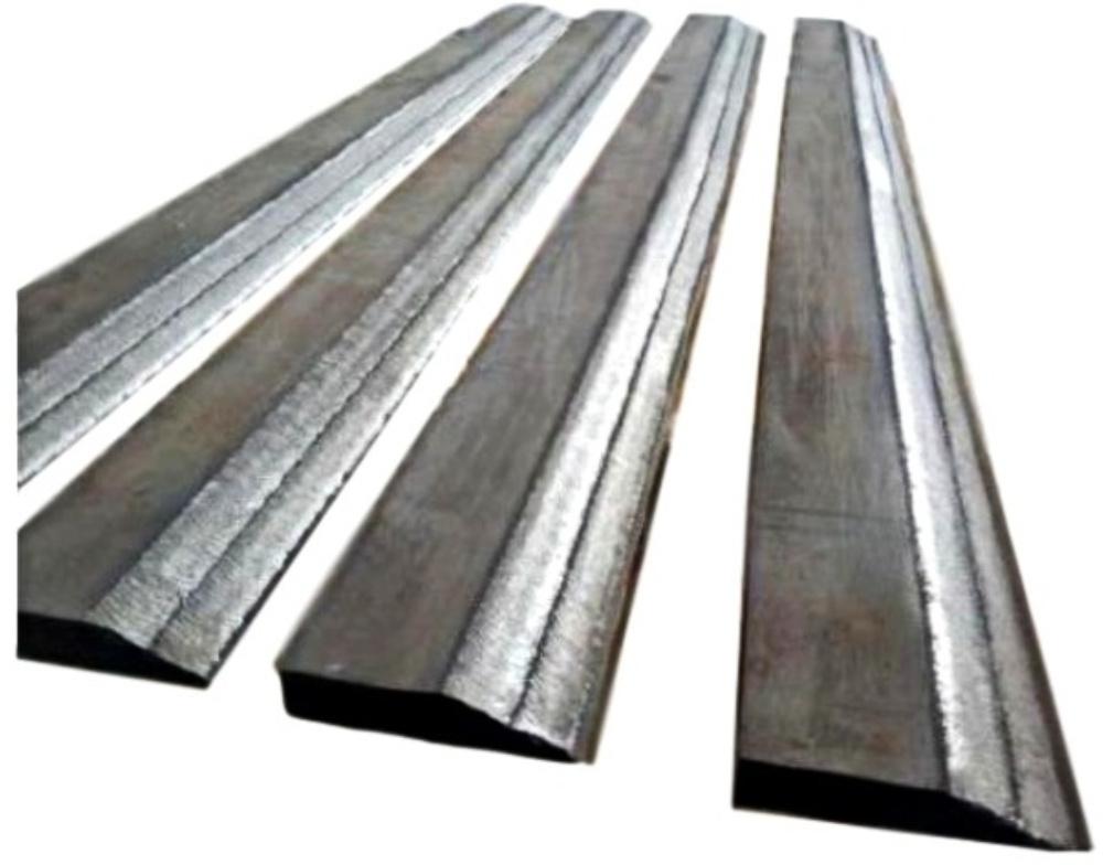 PTAA Metal Blade