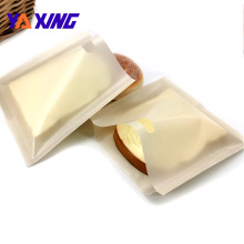 Baking Accessories Grilled Made Easy Reusable Non-stick Yaxing Cheese Sandwiches Toaster Bags