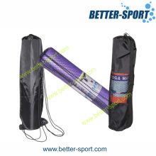 PVC Yoga Mat, NBR Yoga Mat, TPE Yoga Mat