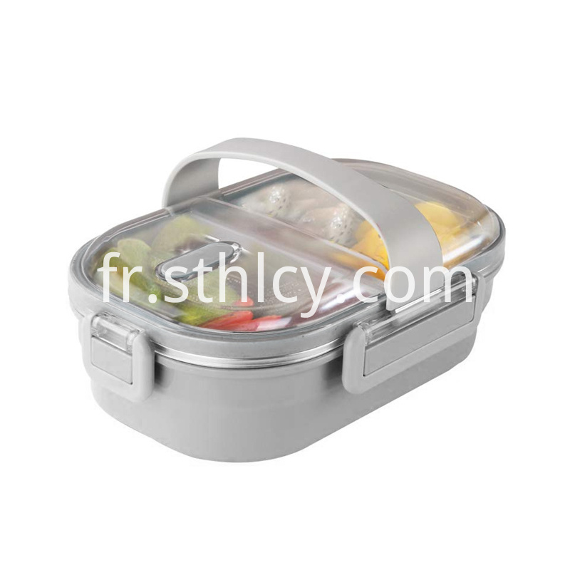 air-hole-silicone-2-compartment-stainless-steel