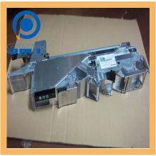 ALIMENTADOR PANASONIC NPM CM402 602 24MM 32MM KXFW1KS7A00