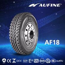 8.25r16 für LTR-LKW-Reifen-/Tire