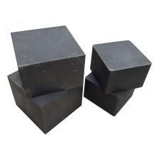 10mm Wholesale Factory Carbon antioxidant price per kg graphite block
