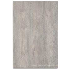 3d floor tiles price wood look porcelain tile lowes waterproof engineered wood flooring