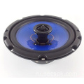 "6.5 ""Coil 25 Coaxial Speaker"