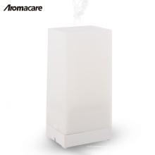 Black Friday High Quality Ionizer Humidificador ultrasónico Hotel Lobby Aroma Difusor Humidificador Aire
