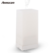 Black Friday High Quality Ionizer Ultrasonic Humidifier Hotel Lobby Aroma Diffuser Humidifier Air
