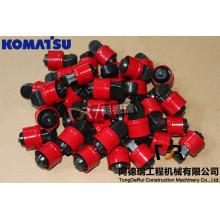 PC200-8 Swing Motor Tube Cap 22U-26-21460 Genuine Parts