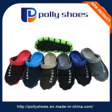 Fashion Popular European Newest Casual Sandal