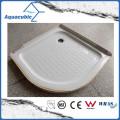 Alta qualidade Popular Austrália ABS Base de banho de plástico (ACT9292)