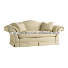 Unique design fabric cover living room sofa XY0952