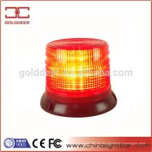 Alta qualidade 12W LED Strobe de emergência Beacon (TBD327a)
