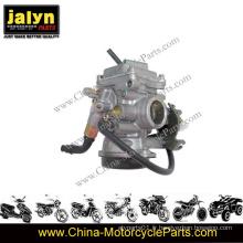 Motorbike Engine Carburetor for Discover 135