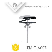 EM-T-A007 Sanitária bacia de drenagem de água peças de escorredor