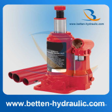 12 Ton Hydraulic Bottle Jack with Low Price