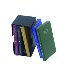 Caja de presentación de maquillaje de papel