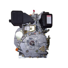 Small Diesel Engine CE Approved