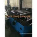 Warehouse Storage Racking System Hersteller Rollenformmaschine