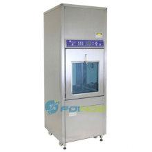 Nettoyeur-désinfecteur entièrement automatique QX-360