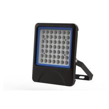 Lámpara de inundación LED 50W SMD 110V 220V